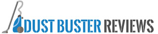 DustBuster Reviews