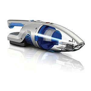 Hoover Air BH52160PC