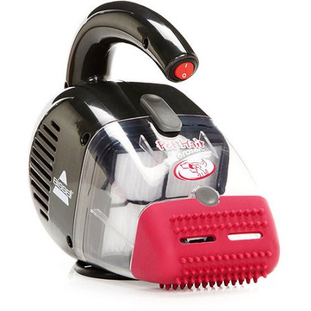 Best Dustbuster For Cat Litter Top Picks And Reviews 2019