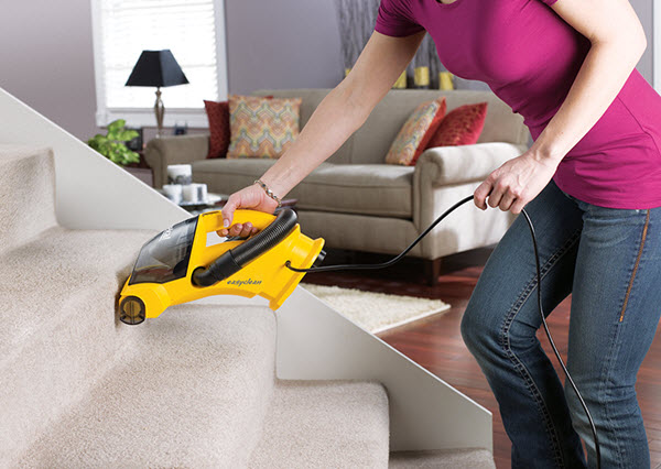 Best Dustbuster For Cat Litter Top Picks And Reviews 2018