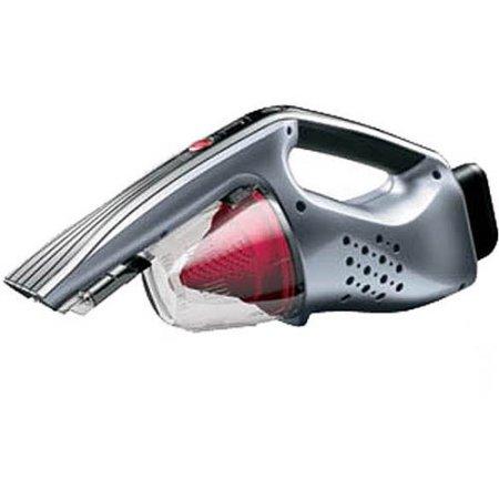 Hoover Platinum LINX BH50030