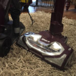 Shark NV652 Rotator Powered TruePet Vacuum Cleaner [Review]