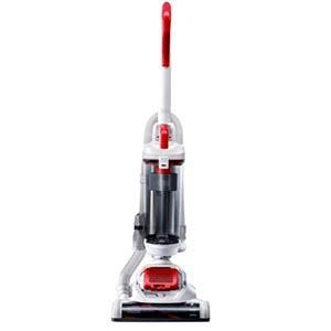 5 Best Bagless Dustbusters Top Picks And Reviews 2019