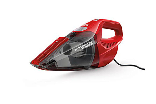 Dirt Devil SD20005RED - Dustbuster