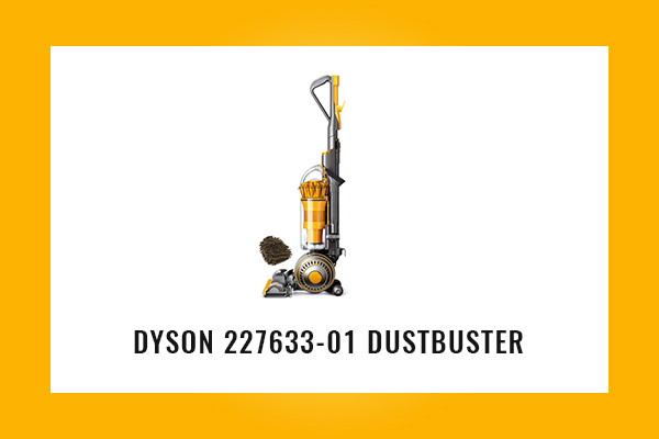 Dyson 227633-01 Dustbuster