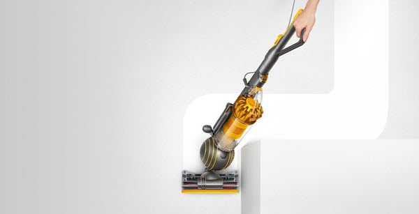 Dyson Ball Multifloor 2 Upright Vacuum