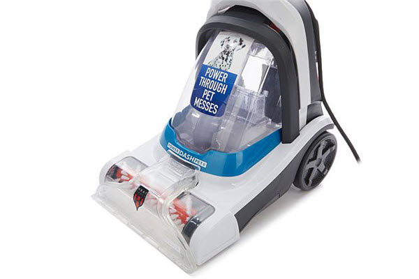 Hoover Pet Carpet Cleaner FH50700