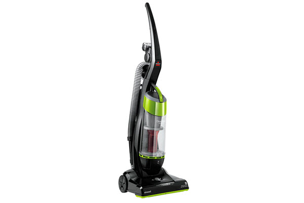Bissell CleanView 95957