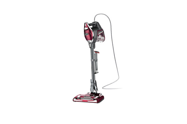 Shark Rocket DeluxePro Vaccum cleaner review