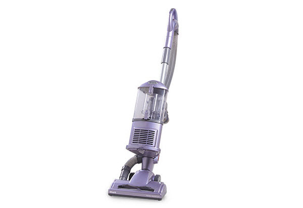 shark navigator upright vacuum nv352