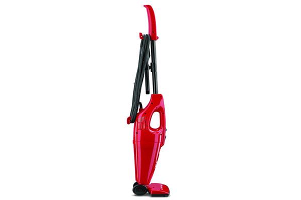 Dirt Devil SD20000RED Simpli-Stik Lightweight Stick Vacuum
