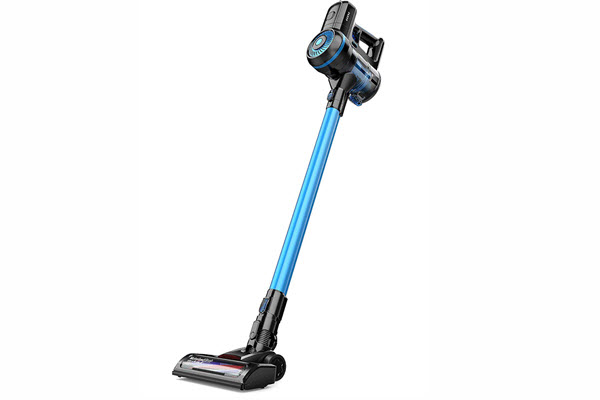 Goovi 10kpa Stick vacuum cleaner