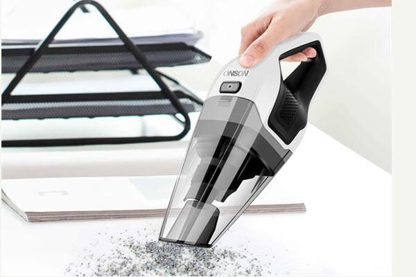 Onson K8 Hand Vacuum