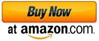 Buy Now at amazon.com