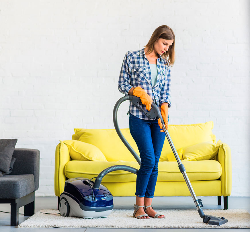 Black Friday and Cyber Monday Vacuum Deals 2019