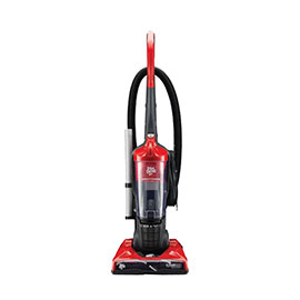 Best Black Friday And Cyber Monday Vacuum Deals In 2019