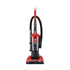 dirt devil upright vacuum cleaner
