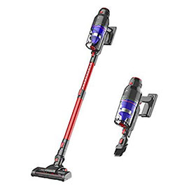 meiyou stick vacuum cleaner