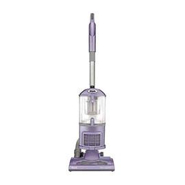 shark-navigator-vacuum-cleaner