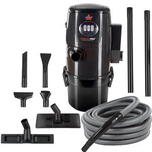 Bissell Garage Pro 18P03 Vacuum