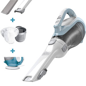 Black And Decker CHV1410L