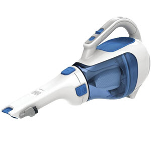 Black & Decker HHVI320JR02