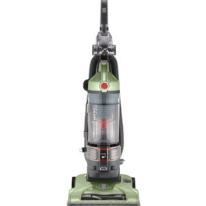 Hoover T-Series UH70120