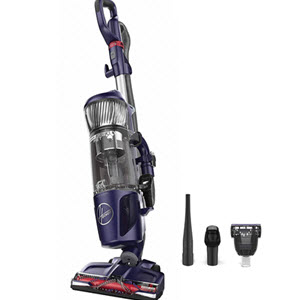 Hoover UH74210PC
