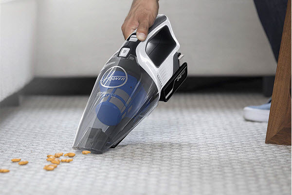 Hoover ONEPWR BH57005 Handheld Vacuum
