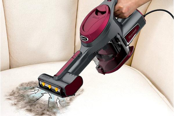 Shark Rocket Hand Vacuum HV292