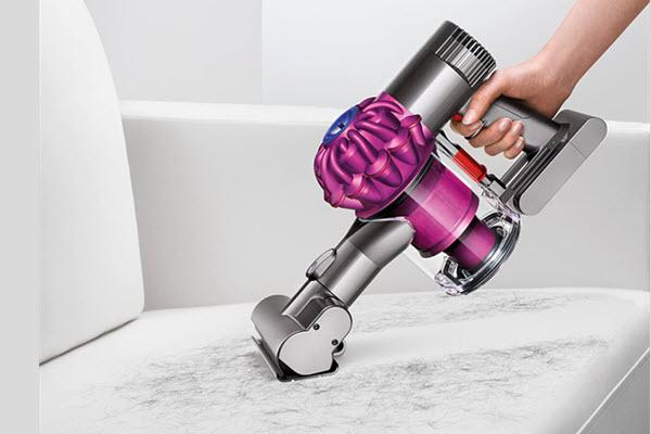 Dyson V6 Motorhead Cordless Vacuum
