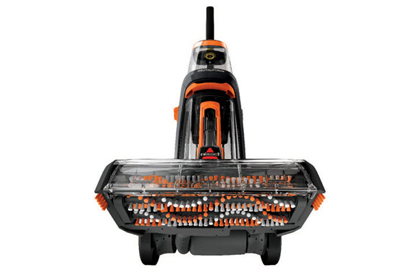 Bissell Proheat 2x Revolution Pet Carpet Cleaner