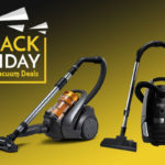 Black Friday Vacuum Deals