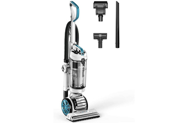 Eureka NEU562A Bagless Upright Vacuum