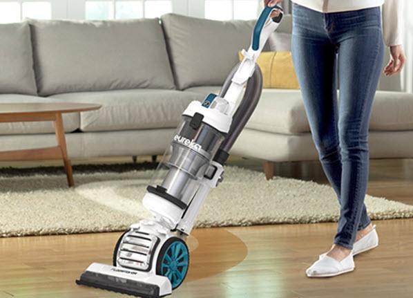 Eureka NEU562A Upright Vacuum