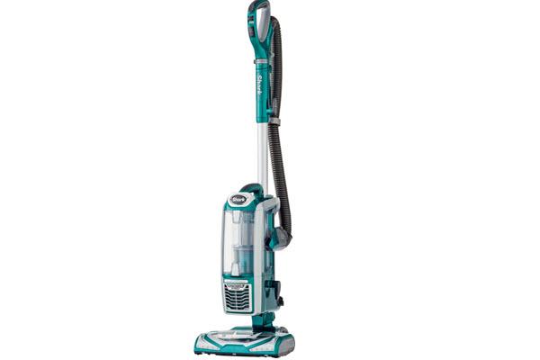 Shark Rotator NV681 Vacuum