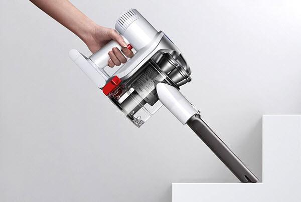 Dyson DC56 Cordless Vacuum