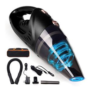 GNG Handheld Vacuum