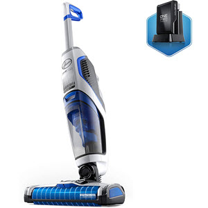 Hoover BH55210A