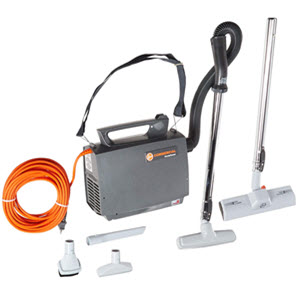 Hoover CH30000