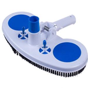 Milliard Pool and Spa Vacuum Head
