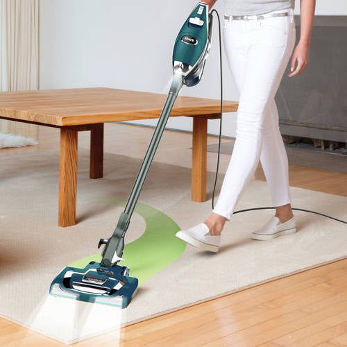 Shark Rocket Deluxe HV320 Pro Ultra-light Vacuum