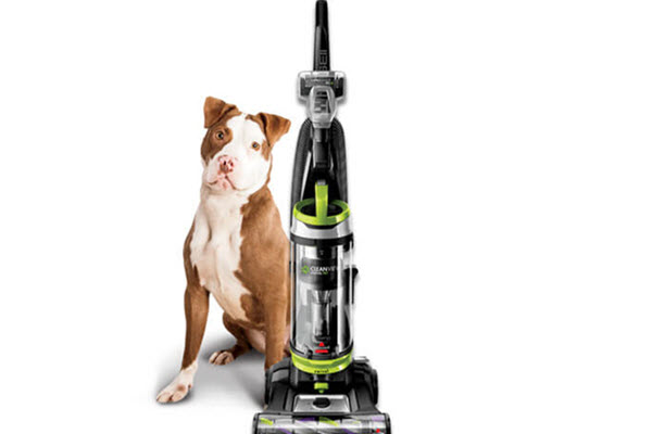 Bissell Cleanview 2252 Swivel Pet Vacuum