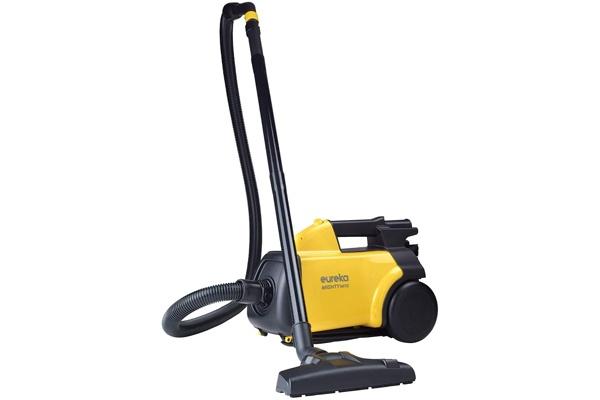 Eureka Mighty Mite Vacuum