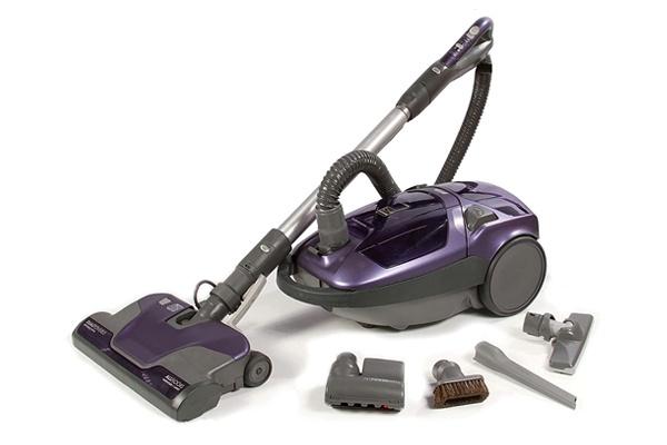 Kenmore 81614 600 Series Vacuum Accessories