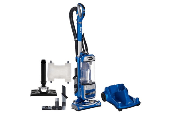 Shark Rotator NV682 Upright Vacuum