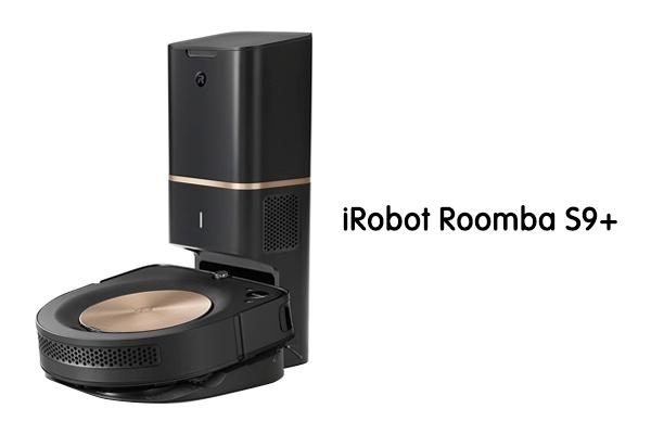 iRobot-Roomba-S9+-Robot-Vacuum-Cleaner