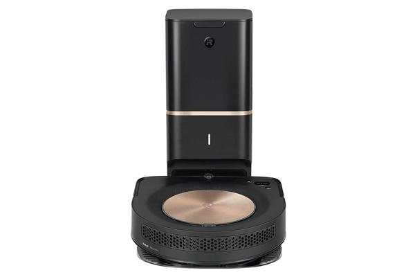 iRobot-Roomba-S9+-Vacuum-Cleaner