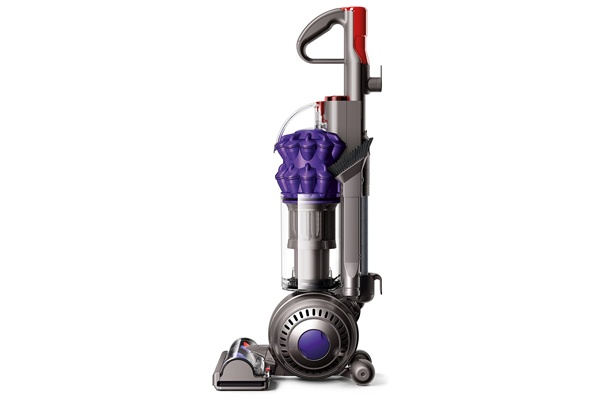 Dyson DC50 Ball Compact Upright Vacuum