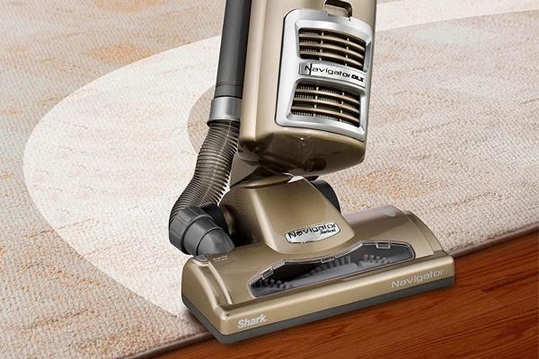 Shark Navigator NV70 Vacuum Cleaner